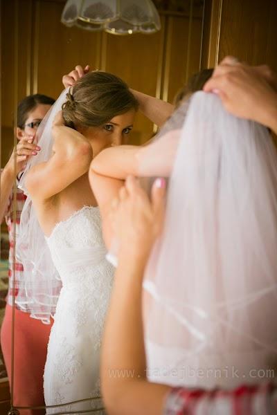 porocni-fotograf-wedding-photographer-ljubljana-poroka-fotografiranje-poroke-bled-slovenia- hochzeitsreportage-hochzeitsfotograf-hochzeitsfotos-hochzeit  (19).jpg