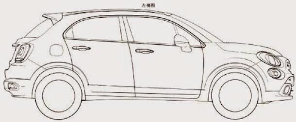 Fiat-500X-patent-side-view_thumb[2]