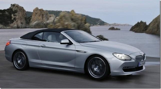BMW-650i_Convertible_2012_1280x960_wallpaper_34