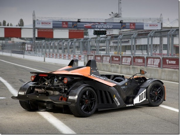 autowp.ru_ktm_x-bow_gt4_7