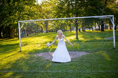 porocni-fotograf-wedding-photographer-poroka-fotografiranje-poroke- slikanje-cena-bled-slovenia-ljubljana-bled-hochzeitsfotografho (116).jpg