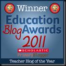 EBA-Badge-Teacher-Blog-W