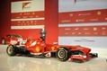 Ferrari-F138-Launch-14