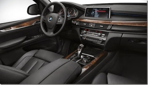bmw-x5-security-plus-3p