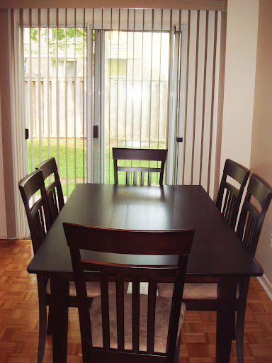 Dining Table 0 Finance