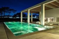piscina-Casa-San-lorenzo-Blacam-y-Meagher-Architects