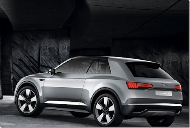 Audi-Crosslane_Coupe_Concept_2012_1600x1200_wallpaper_0e