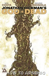 God Is Dead 016 (2014) (5 Covers) (Digital) (Darkness-Empire) 003