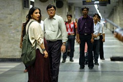 Still-from-Kahaani