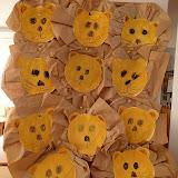 cu leii regi