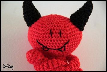 Red_Devil_04