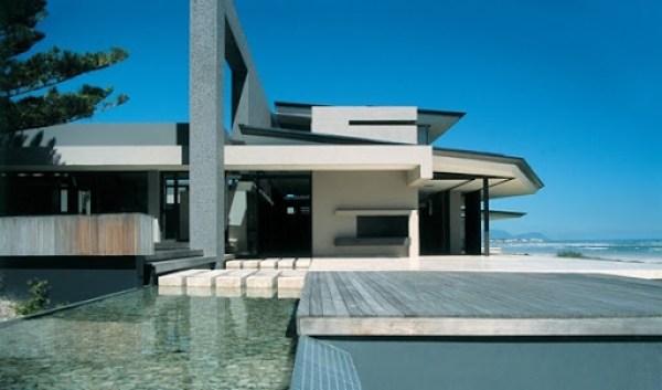 Casa-Melkbos-diseño-minimalista