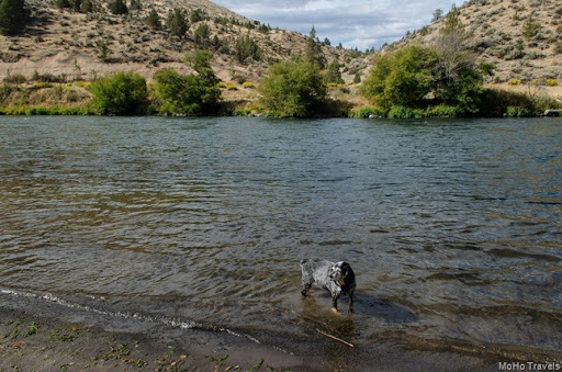 Deschutes River (8 of 14)
