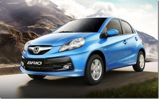 Honda_Brio_Official_India_13