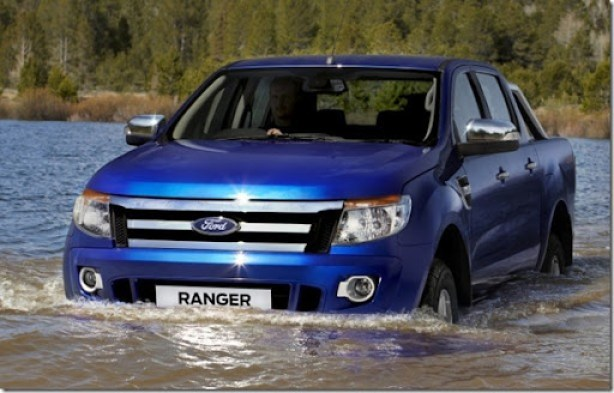 autowp.ru_ford_ranger_double_cab_18