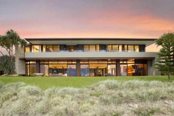 the-albatross-avenue-house-by-bayden-goddard-design