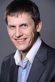 Андрей Федоренкоконсалтинговая компания Socium