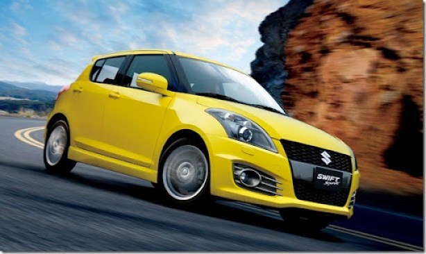 suzuki_swift_sport_5-door_13
