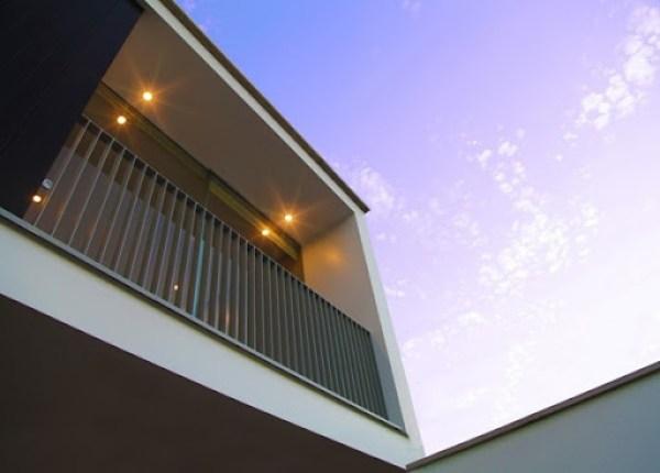 casa-moderna-lf-itara-arquitectos-1