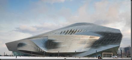 Dezeen_Dalian-International-Conference-Center-by-Coop-Himmelblau_ss_2
