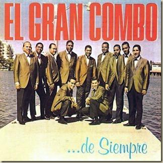 El_Gran_Combo_De_Puerto_Rico-El_Gran_Combo_De_Siempre-Frontal