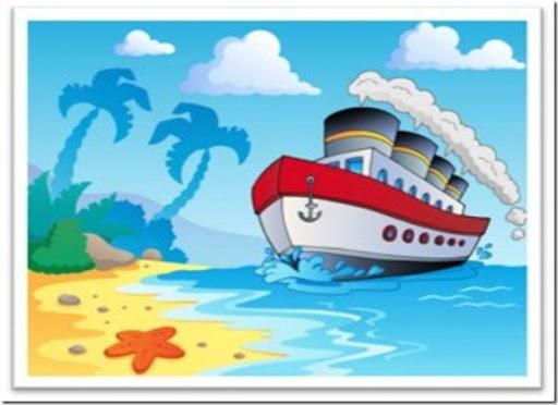 Cruise-Ship-Cartoon-300x254