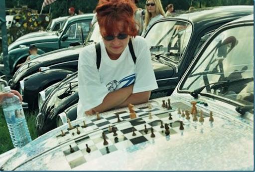 chess-cox-wv