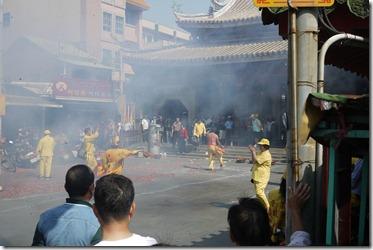 2011-10-22 彰化台南二日遊 050