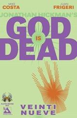 God is Dead 029 (2015) (Digital) (The Dark VI-Empire) 00