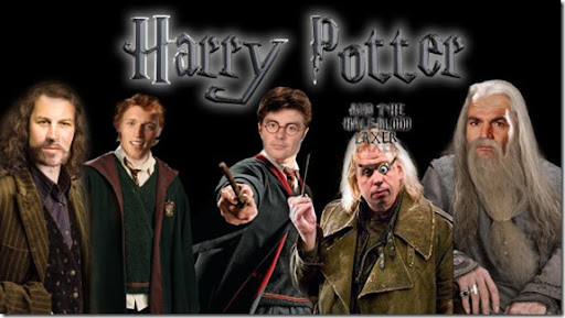 HarryPotterCrew