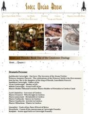 SteamandThunder_BookOneoftheCreationistDuology-2012-09-23-18-00.jpg
