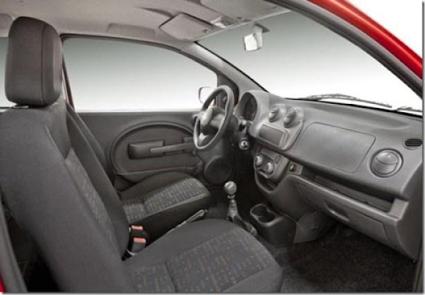 Fiat Uno 2013 (4)