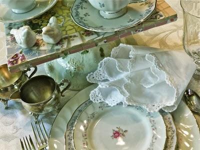 Moody Table Styles13.jpg