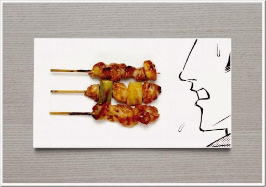 Dramatic_Manga_Plate_Food_02