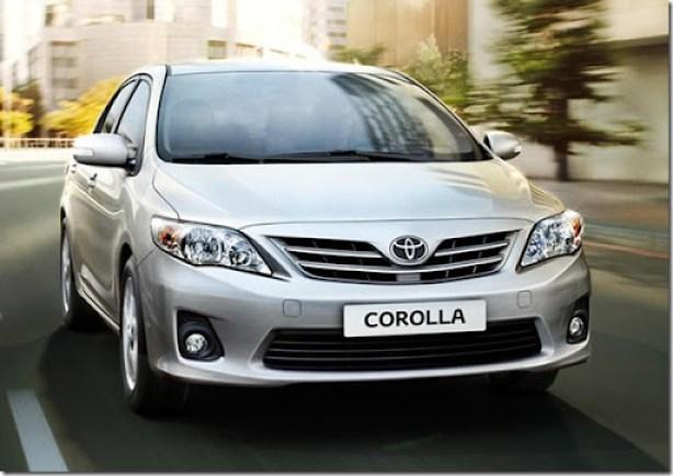 toyota-corolla-2012-001