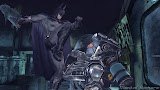 Batman Arkham City06.jpg
