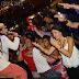 CARNIVAL CRUISE, 2013: Live Jair Rodrigues, Kes m fl.