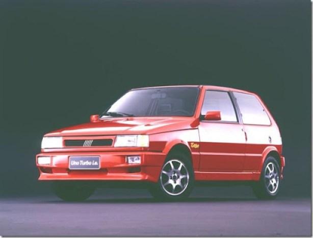 Fiat-18