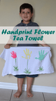 mothers-day-handprint-tea-towel