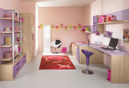decoracion-habitaciones-de-jovenes