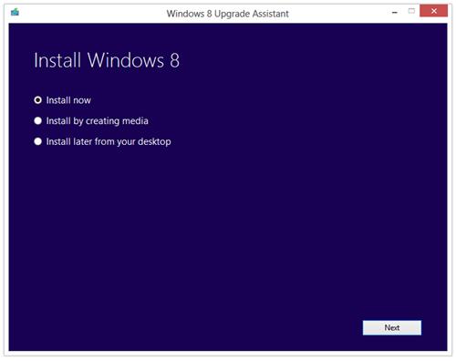 windows 8 upgrade (3)