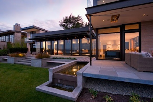 Moderna-Residencia-Washington-Park-Hilltop