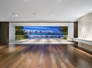 interior-casa-de-lujo-Miami-Beach