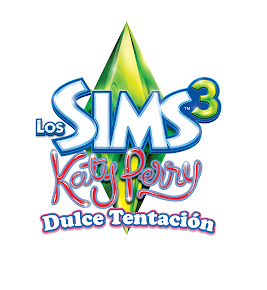 SIMS3KPST_LogoPRIMARYLARGEKATSpa.png