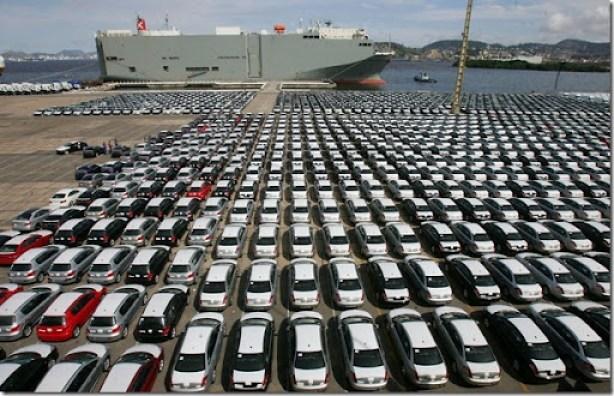 carros-no-porto[2]