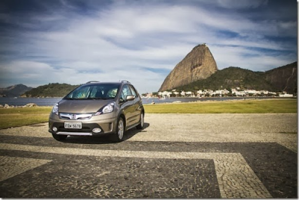 Honda Fit Twist 2013 - Perrotta (7)