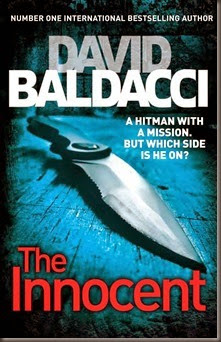 Baldacci-WR1-InnocentUK