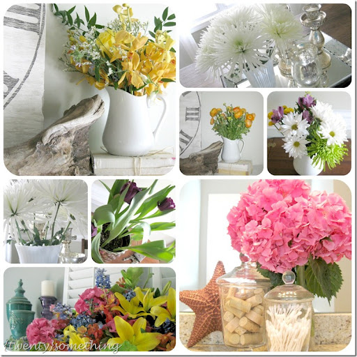 Home Haven Flowers