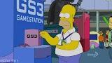 SimpsonsE410.jpg