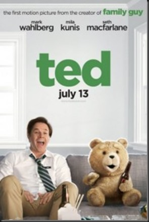 TED - STREAMING - TORRENT - DOWNLOAD .ita